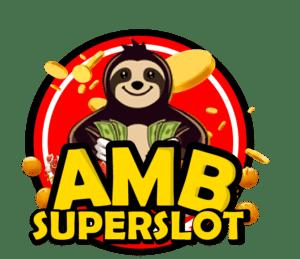 AMB SUPER SLOT ค่ายเกมสล็อตซุปเปอร์ แหล่งรวมเกม SUPERSLOT