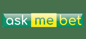 ASK ME BET ค่ายเกมสล็อต AMBBET แหล่งรวมเกมสล็อต askmebet