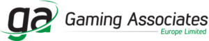 GAMING ASSOCIATES (GA)