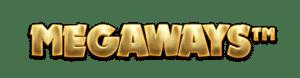 MEGAWAYS แหล่งรวมเกม สล็อตแตกง่าย 2021